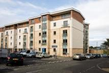 new Flat for sale in Central 7...