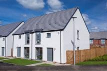 3 bedroom new house for sale in Wester Lea...