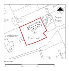 Plot in Southerton, Dalginross...