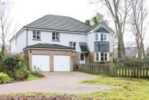 5 bed Detached home for sale in 8 Willow Tree Place...
