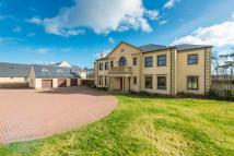 5 bedroom Detached home for sale in 66 The Village...