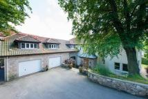 6 bedroom Detached home in Dalquarran...