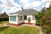 2 bedroom Detached home in 23 Boggs Holdings...