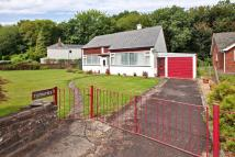 2 bed Detached Bungalow for sale in Tiverton Outskirts