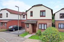 4 bedroom Detached house for sale in Cottey Brook