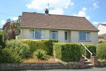 2 bedroom Detached Bungalow in Broomhill, Tiverton