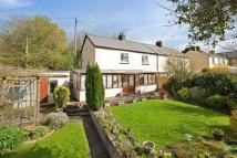 3 bed semi detached house for sale in Halberton, Nr Tiverton