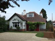 property for sale in Oxford Road, Abingdon