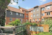 1 bed Retirement Property for sale in Mill Stream Court...