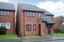 Flat for sale in Reade Avenue, Abingdon