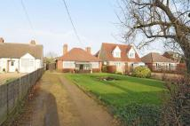 3 bed Bungalow for sale in Foxborough Road, Radley