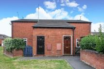Maisonette for sale in Fleet Way, Didcot