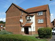 2 bed Flat in Wensum Drive, Didcot