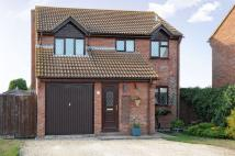 3 bed Detached property for sale in The Maples, Grove, OX12