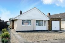 3 bed Detached Bungalow in Truelocks Way, Wantage