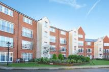 Flat for sale in Mill Street, Wantage