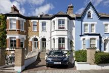5 bedroom home for sale in Rosehill Road...