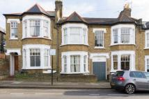 1 bedroom Flat for sale in Denton Street...