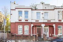 4 bedroom property for sale in Lebanon Road, London...