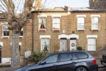 3 bedroom house in Bramford Road...