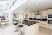 property in Dighton Road, London...