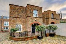 2 bed house for sale in West Hill, Wandsworth...