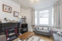 Freshford Street property for sale