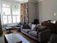 Terraced home to rent in Hartington Park, Bristol