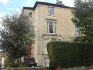 2 bed Flat in Cotham...