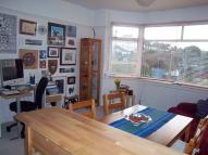 2 bed Apartment to rent in Coldharbour Road, Bristol