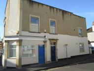 Dean Lane Terraced house to rent