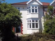 semi detached house to rent in Farington Road, Bristol