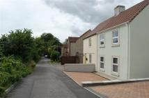 Apartment to rent in Holly Lodge Road, Bristol