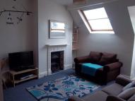 2 bed Apartment in Henleaze Road, Bristol