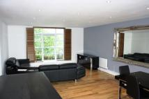 3 bedroom Flat to rent in Quayside House...