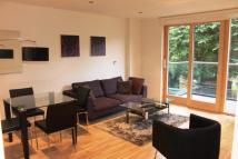 2 bedroom Flat in 21 Wapping Lane...