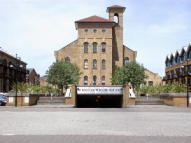1 bedroom Flat to rent in Burrells Wharf Square...