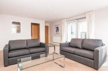 Flat to rent in Wingfield Court...