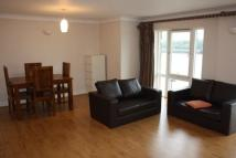 2 bed Flat to rent in King and Queen Wharf...