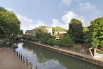 1 bed Flat in Limehouse Court...