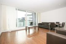 2 bed Flat in Fathom Court...