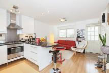 2 bedroom home for sale in Taeping Street, London
