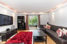 3 bedroom semi detached property for sale in Goodhart Place, Limehouse