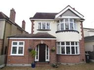 5 bedroom house for sale in Morgan Crescent...