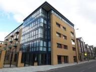 1 bedroom Flat to rent in Forge Square, Docklands...
