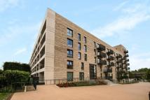 2 bed Apartment to rent in Waterside Park...
