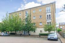Millennium Drive Apartment to rent