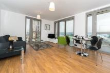 Apartment to rent in Waterside Heights...