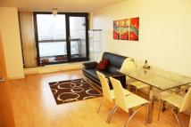 2 bedroom Apartment in The Sphere...