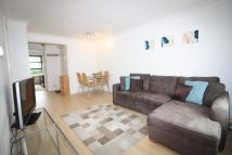 1 bed Apartment in Manchester Road...